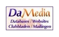 DaMedia